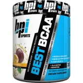 Best BCAA (300 Grams)